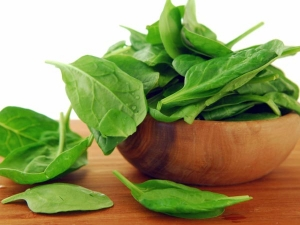 Are You Having Enough Spinach The Dr Vegetable Here Are T