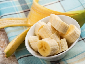 How You Can Use Bananas Beauty
