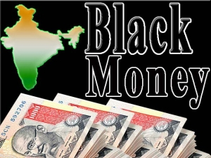 How Will India Get Rid Black Money