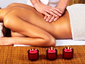 Body Massage Oils Rejuvenate Your Mind Body