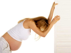 How Get Pregnant After Miscarriage