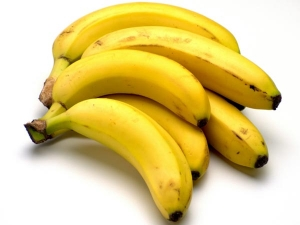 Why We Should Have Bananas The Night Top 5 Reasons