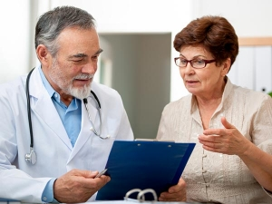 Important Questions Diabetes Patients Must Ask Their Docto