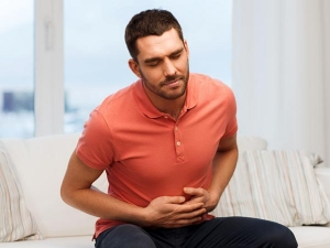 This Home Remedy Can Reduce Gastritis A Week
