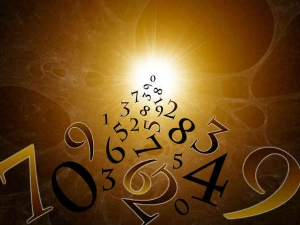 Know Lucky Number According Your Date Birth