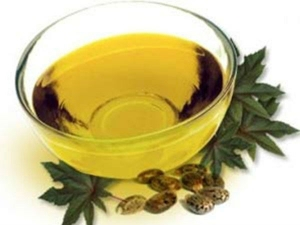 Amazing Benefits Castor Oil Your Eyes