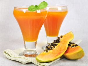 Burn Your Body Fat With This One Fruit