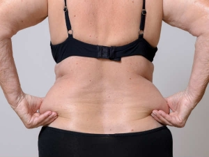 Check Your Waist Size It Tells You About These Diseases