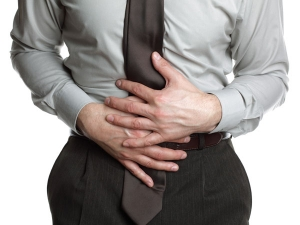 Having Frequent Indigestion Problem Here Are These 10 Amazi