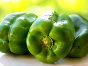 Do You Eat Enough Capsicums They Have These 10 Health Benef
