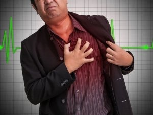 80 Heart Attacks Can Prevent If Everyone Knew These 5 Thing