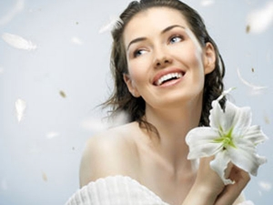 Basic Face Care Tips You Need Follow Winter