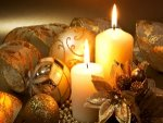 Significance The Christmas Candles