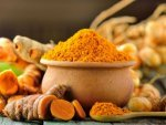 Best Ways Which Turmeric Can Treat Your Stomach Problems