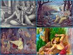 Famous Mythological Names That Indian Parents Never Keep