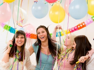 Amazing Things You Can Do Instead Partying This New Year