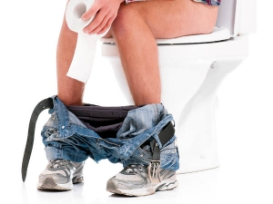 Best Ways Use Olive Oil Treat Constipation Effectively