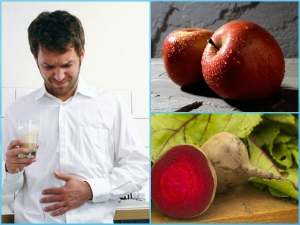 Amazing Foods Improve Your Digestion