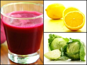 Eat Cabbage Beetroot With Lemon Juice 3 Days Watch What Happ
