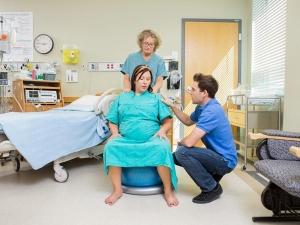 Best Tips Prepare Yourself Childbirth