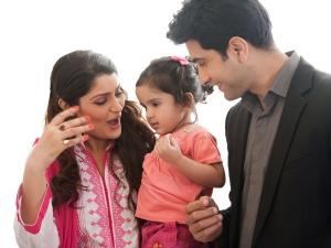Concerns Indian Mothers