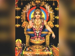 Significance Ayyappa Deeksha Eternal Rules