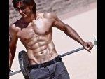 Can High Intensity Workout Reduce Sperm Count Men