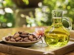 Amazing Benefits Almond Oil Skin Hair