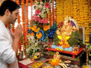 How Offer Food Naivedyam God Rules Follow