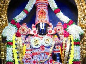 The Significance Govinda Nama