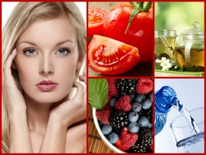 Amazing Foods That Will Make Your Skin Glow