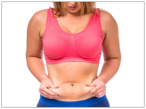 What S The Hidden Reason Behind Belly Fat
