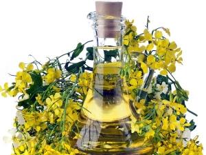 Amazing Benefits Adding Mustard Oil Your Beauty Regime