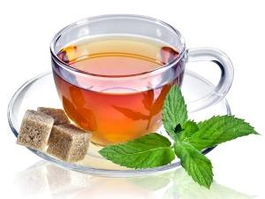 Surprising Health Benefits Drinking Tulsi Tea