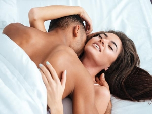 What Happens Your Body Mind When You Make Love The Morning