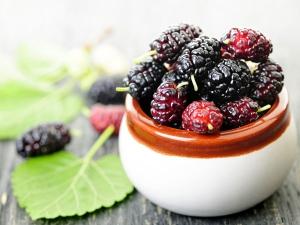 Calcium Rich Fruits Pregnant Women