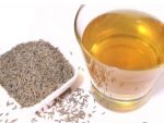 Why Drink Cumin Coriander Fennel Tea