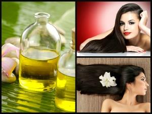 Amazing Benefits Castor Oil Skin Hair