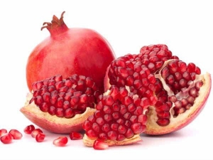 Nutritious Fruits Eat During Pregnancy