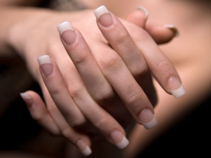How Prevent Nails From Breaking