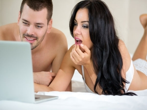 Signs Symptoms That Indicate You Are Sex Addict