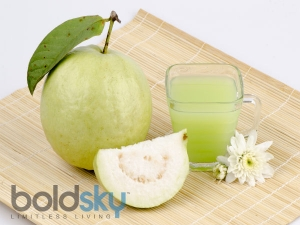 Awesome Health Benefits Guava Juice