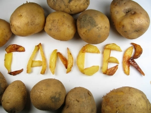 Top Cancer Causing Foods That You Need Stop Eating Immediate