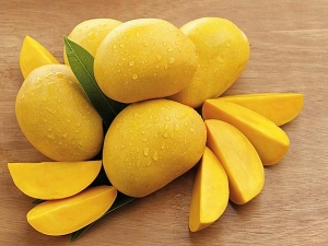 Is It Safe Eat Mango During Pregnancy