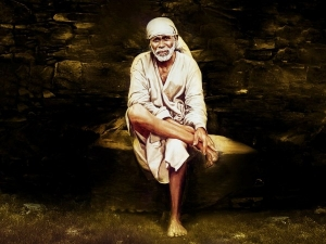 Offer These 7 Things Sai Baba On Thursdays
