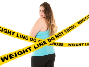 Top Reasons On Why Your Diet Plan Isn T Working