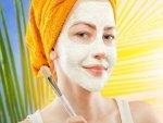 Amazing Benefits Of Yogurt Dahi For Skin And Hair