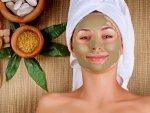 Ways Include Basil Leaves Your Skin Care Routine