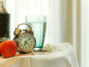 Drink Water At These Times See What Happens Your Health