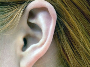 Quick Ways Treat Pimples Inside The Ear